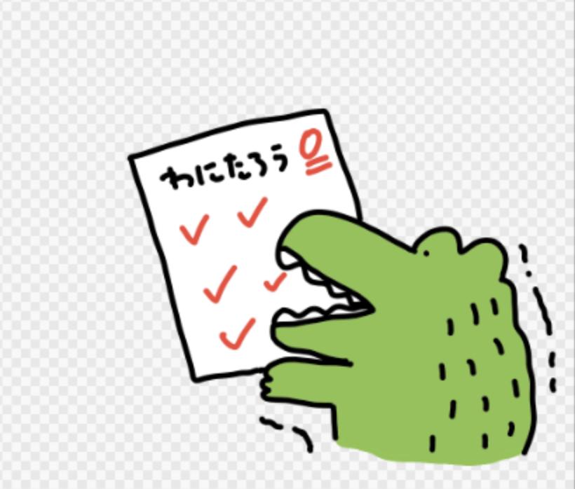 image (3) - コピー